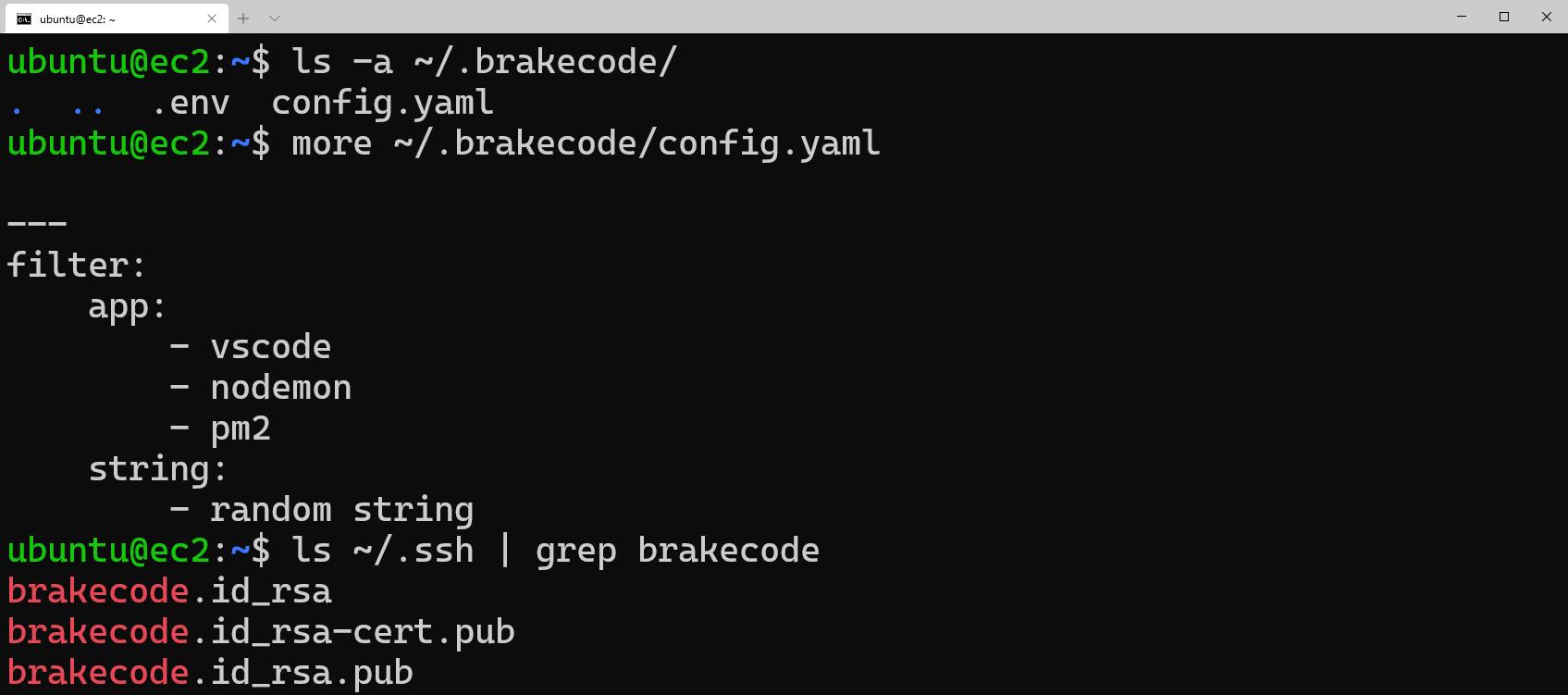 debuggingDenoNode-Screenshot-2020-09-18-131259